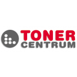TONERCENTRUM, s.r.o. – logo společnosti
