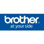 Brother International CZ s.r.o. – logo společnosti