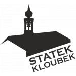 STATEK KLOUBEK s.r.o. – logo společnosti