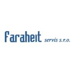 Faraheit servis s.r.o. – logo společnosti