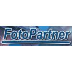 FOTOPARTNER s.r.o. – logo společnosti