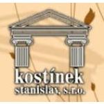 Kostínek Stanislav, s.r.o. – logo společnosti