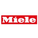 MIELE,spol. s r.o. – logo společnosti