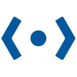 Sunnysoft s.r.o. – logo společnosti