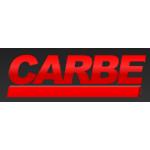 CARBE s.r.o. – logo společnosti