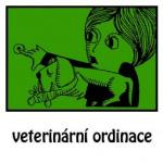 Veterina Rakovník s.r.o. – logo společnosti