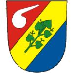Městský úřad Neratovice – logo společnosti