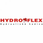 HYDRO - FLEX - ZBA, s.r.o. – logo společnosti