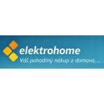 Virtual Market s.r.o. - spotřební elektronika – logo společnosti