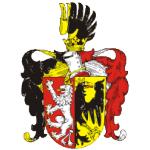 Městský úřad Mělník – logo společnosti