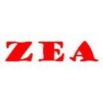 Zea+, spol. s r.o. – logo společnosti