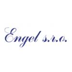 ENGEL s.r.o. – logo společnosti