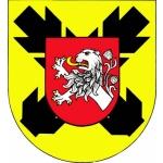 Obec Kokořín – logo společnosti