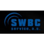 SWBC - service, a.s. – logo společnosti