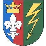 Obec Horní Počaply – logo společnosti