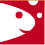 Rybka, poskytovatel sociálních služeb, příspěvková organizace – logo společnosti