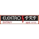 ELEKTRO VKV - spol. s r. o.- výroba rozvaděčů – logo společnosti