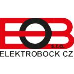 ELEKTROBOCK CZ s.r.o. – logo společnosti