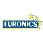 EURONICS ČR a.s. (pobočka Praha 4-Krč) – logo společnosti