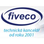 Fiveco s.r.o. – logo společnosti