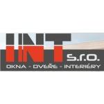 I.N.T. s.r.o. – logo společnosti