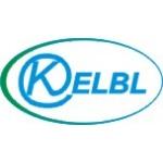 KELBL s.r.o. – logo společnosti