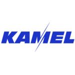 KAMEL, s.r.o. – logo společnosti