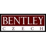 Bentley Czech s.r.o. – logo společnosti