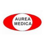 Aurea medica s.r.o. – logo společnosti