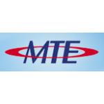 MTE spol. s r.o. – logo společnosti