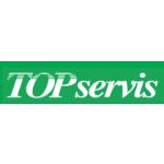 TOP servis spol. s r.o. – logo společnosti