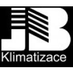 BARTEK JAN - KLIMATIZACE A CHLADÍCÍ ZAŘÍZENÍ – logo společnosti
