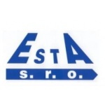 Esta, spol. s r.o. – logo společnosti