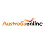 AustraliaOnline s.r.o. – logo společnosti