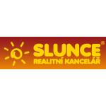 SLUNCE, spol. s r.o. – logo společnosti
