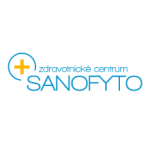 SANOFYTO, s.r.o. – logo společnosti