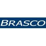 Brasco steel spol. s r.o. (pobočka Praha 10) – logo společnosti