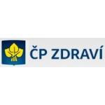 Česká pojišťovna ZDRAVÍ a.s. – logo společnosti