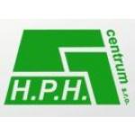 H.P.H. centrum, s.r.o. – logo společnosti