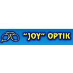 JOY OPTIK - Olga Šedivá – logo společnosti