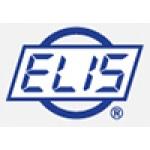 ELIS PLZEŇ a. s. – logo společnosti