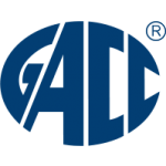 GACC spol. s.r.o. – logo společnosti