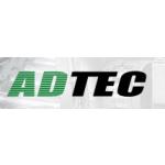 ADTEC s.r.o. – logo společnosti