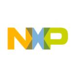 NXP Semiconductors Czech Republic s.r.o. – logo společnosti