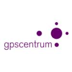 gpscentrum s.r.o. – logo společnosti