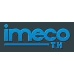 IMECO TH s.r.o. – logo společnosti
