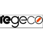 REGECO, spol. s r.o. – logo společnosti