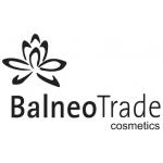 BALNEO TRADE COSMETICS s.r.o. – logo společnosti