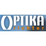 OPTIKA RICHTER, s.r.o. – logo společnosti
