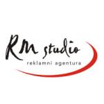 Martinec Roman – logo společnosti